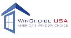 Top Rated National® Replacement Window Installers