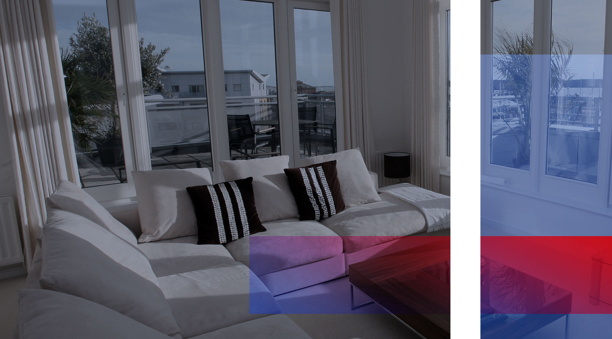What to Look for in Home Window Replacements
